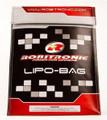 Robitronic LiPO Bag - richtig DICK und GUT!