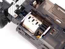 ATM / AWD Motor Mount Heat Sink V3 (A3, B3) 002