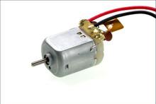KY / MZ-09P E-Motor mit Kabelbaum / original Motor Mini-Z / MZ9P 001