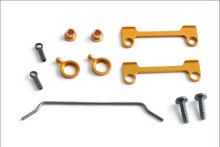 KY / STD Stabilisator - Suspension Stabilizer Set (Standard) 001
