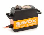 Savöx / 7,4V/20kg / High Speed / Digital Servo - SC-1267SG