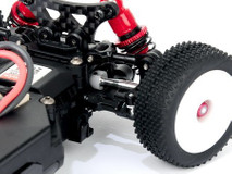 KMB008 / Mini-Z BUGGY! / Delrin Gear Diff. Coupler for Mini-z MA-010 AWD and MB-010 Buggy