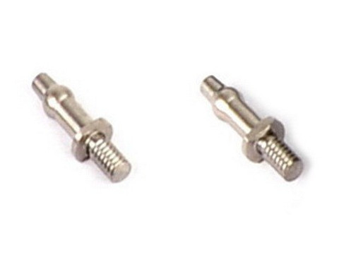 AWD218-G / ATM / AWD I.A.S. / Knuckle Pin - Pair (for AWD218)