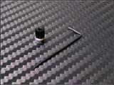PN 64pitch / 14Z PRO2 / Motorritzel / Delrin / Aluring