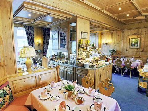 Köln - Hotel Kaiser - 5 Tage für 2 Personen inkl. Frühstück