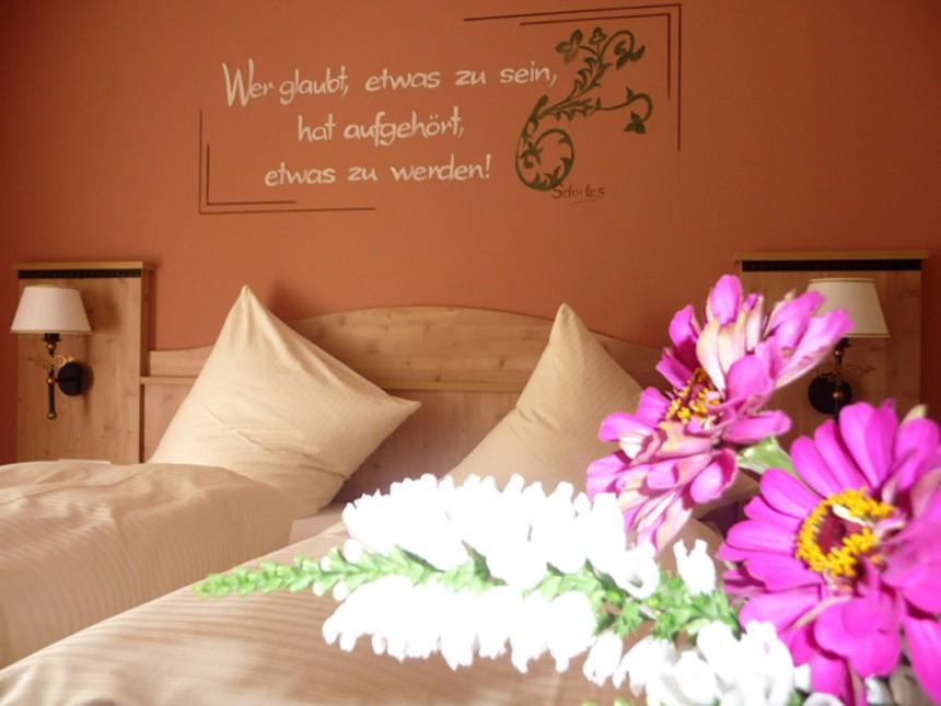 Bayerischer Wald - 3*S Hotel Fellner - 4 Tage für Zwei inkl. Frühstück