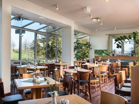 Thüringer Wald - ibis Hotel Eisenach - 3 Tage für 2 Personen inkl. Frühstück