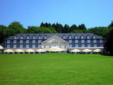Bergisches Land - Hotel Maria in der Aue - 3 Tage für Zwei inkl. Frühstück