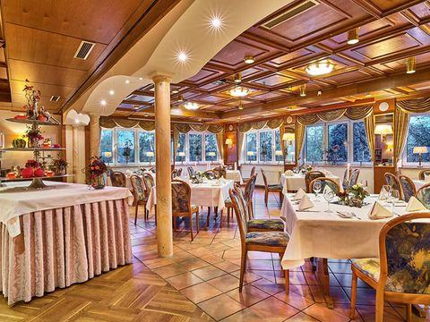Donau - 4*Kultur & Spa Hotel das Götzfried - 3 Tage für Zwei inkl. 3/4-Pension