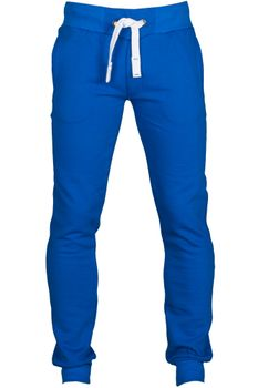 Herren Jogginghose Slim-Fit Seattle – Bild 8