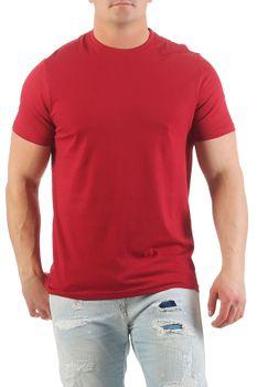 Herren T-Shirt Sunset – Bild 16