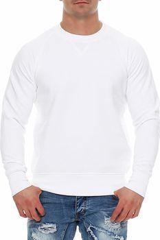 Herren Pullover ohne Kapuze Mistral – Bild 13