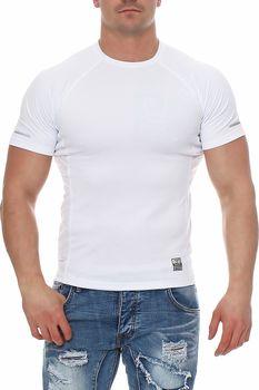 Herren Sport T-Shirt Running – Bild 9