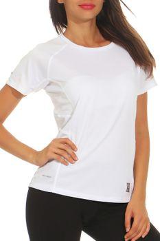 Damen Sport T-Shirt Running – Bild 5
