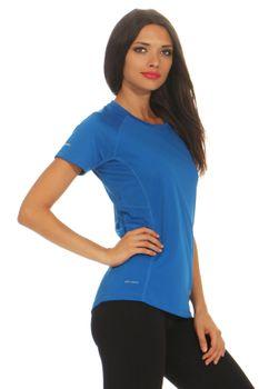 Damen Sport T-Shirt Running – Bild 14