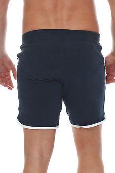 Herren Shorts aus Baumwolle Combat – Bild 6
