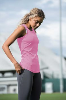 Damen Sport Top JC115 – Bild 25