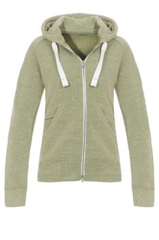 Damen Sweatjacke Urban Lady – Bild 21