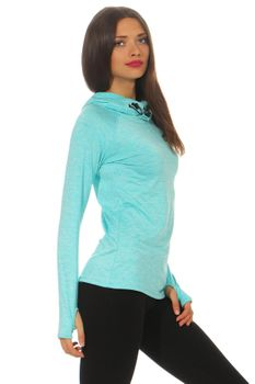 Damen Sport Shirt JC138 – Bild 14