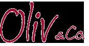 Oliv & Co. - Broste Copenhagen Onlineshop / Gourmet Berner