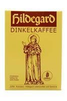 Jura Hildegard Dinkelkaffee 400 Gramm