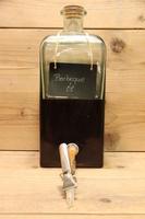 Wajos BBQ Öl - Frisch für Sie abgezapft -