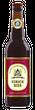 Kirsch Bier - Neuzeller Kloster-Bräu