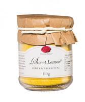 """Gourmet Berner """"Sweet Lemon"""" Dip"""