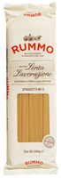 Rummo Spaghetti N°3 500g
