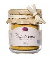 Gourmet Berner Cafe de Paris Sauce, Butter, Dip