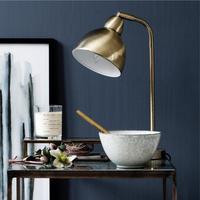 Broste Copenhagen Tischlampe CIMA GOLD
