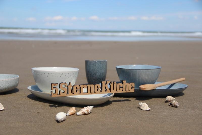 Broste Copenhagen Nordic Sand Becher.Broste Copenhagen Nordic Sand Schale Schussel 15 X 8 Cm
