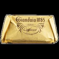 Gianduiotti classici Gianduia-Pralinen Vollmilch 1kg