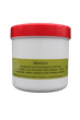 Metabor - Heissmilchgetränkepulver