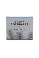 Zinnkraut After Shave Balsam - Crema Dopobarba Equiseto