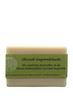 Leinauer Olivenöl-Ziegenmilchseife