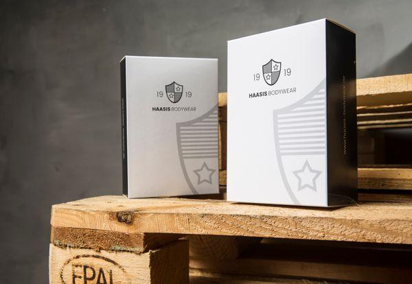 Jungen Slip 3er Pack, Single Jersey, Baumwolle/Elasthan – Bild 6