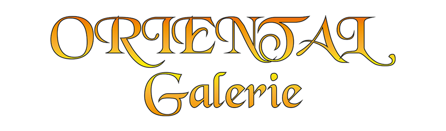 Oriental Galerie