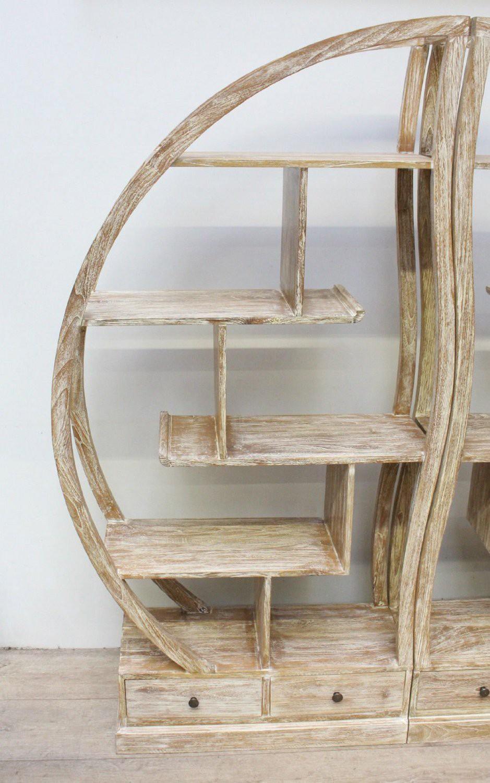 rundes wandregal hier noch die die diy beton with rundes wandregal good wandregal design holz. Black Bedroom Furniture Sets. Home Design Ideas