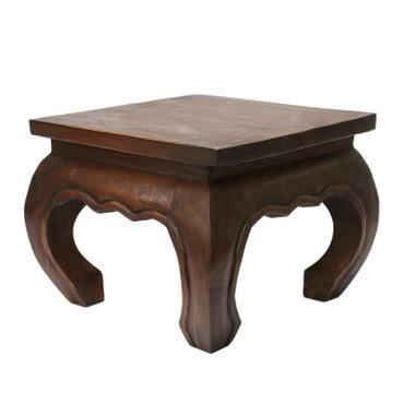 Tische for Beistelltisch yoga ii