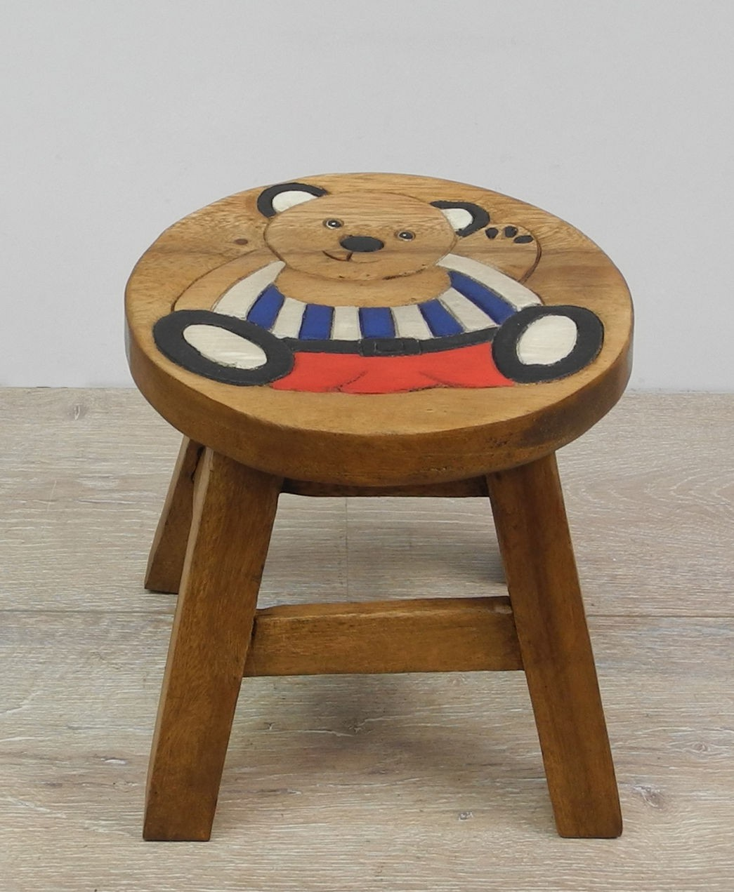 kinder stuhl kinderstuhl with kinder stuhl amazing babystuhl kinderstuhl with kinder stuhl. Black Bedroom Furniture Sets. Home Design Ideas