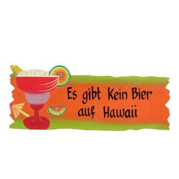 BIER Holzschild Trinkspruch Wandschild Party Bar Männer Geschenk Dekoschild Wandbrett Türschild Holz – Bild 5