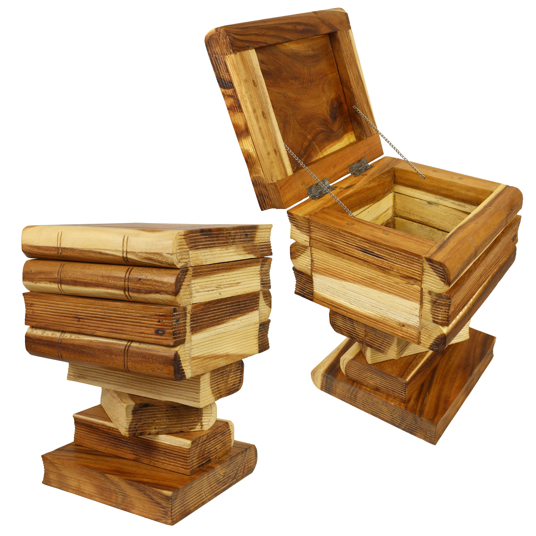 nachttisch 30x30 medium size of nachttisch rot lack dunkles holz selber bauen wurfel braun. Black Bedroom Furniture Sets. Home Design Ideas