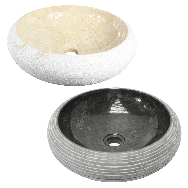 Marmor Waschbecken waschbecken aus marmor aufsatzwaschbecken marmorwaschbecken
