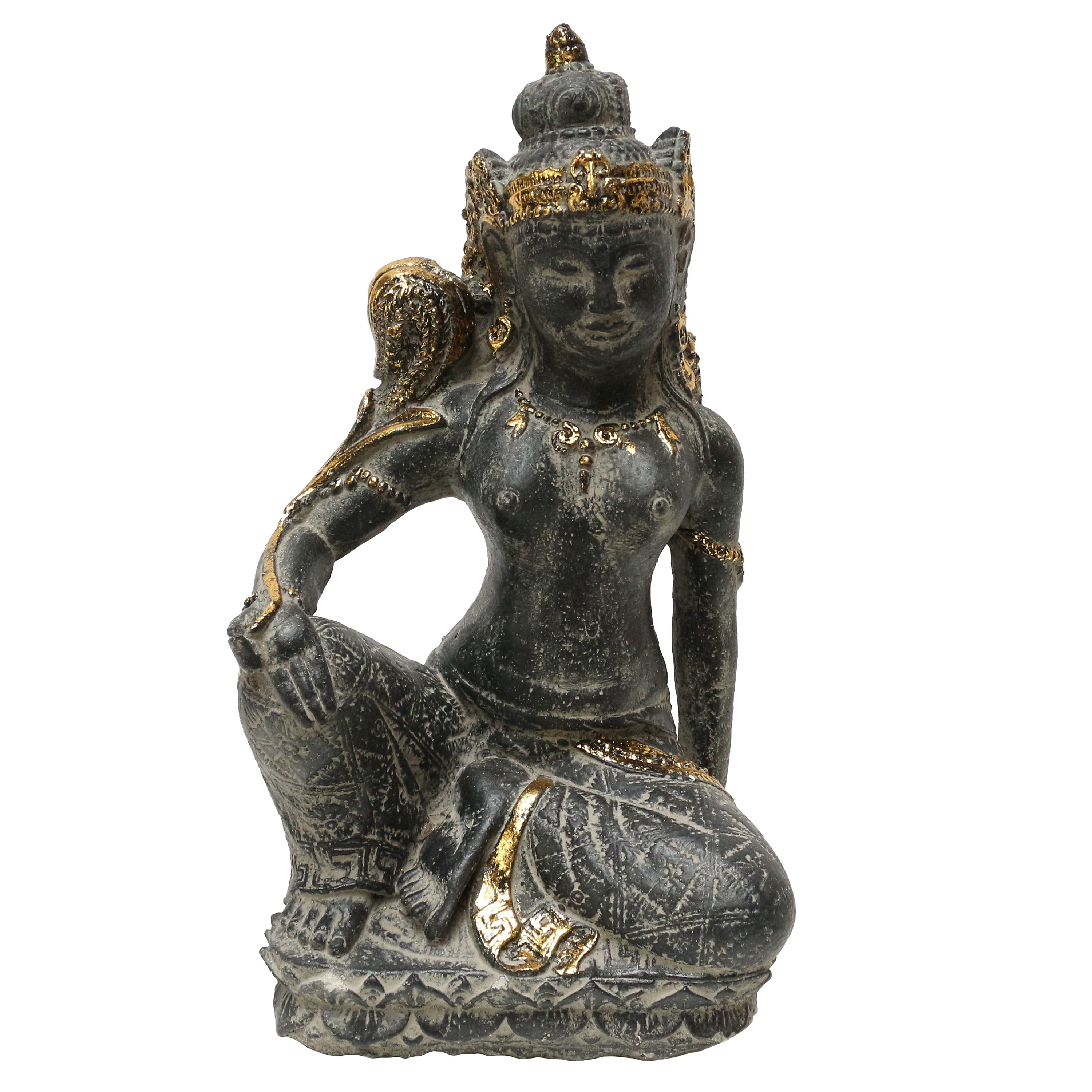 shiva steinfigur buddha figur skulptur lavasand indonesien. Black Bedroom Furniture Sets. Home Design Ideas
