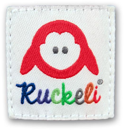 Logo von Ruckeli