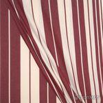 Didymos Babytragetuch Standard rot natur Baby Wrap 4