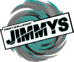 Jimmys Paintballshop