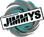 Jimmys Paintballshop - Markierer, Masken, Hopper, Paint, Magazine, Läufe und mehr