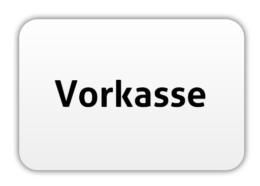 Vorkasse Button